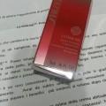 In arrivo i campioncini omaggio Shiseido Ultimune