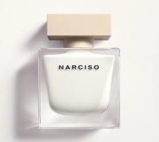 Campione omaggio profumo Narciso Rodriguez