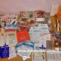 Campioni gratis - Campioni nel risparmio