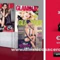 Rivista Glamour omaggio per 3 mesi