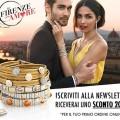 Buono sconto Nomination Italy