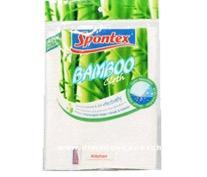 Toluna tester: prova gratis la spugna Spontex bamboo