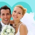 A San Valentino sposati con Groupon