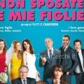 Biglietti cinema omaggio su Groupon