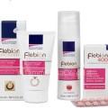 Campioni omaggio Galenia Skin Care