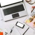 Guadagnare facendo la fashion blogger