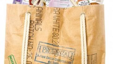 I Provenzali vinci una borsa con prodotti omaggio