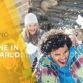 Vueling: 1.000.000 di voli a partire da 29,98 €