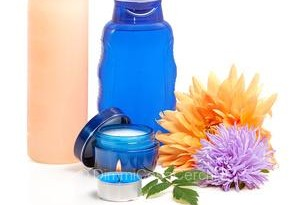 ricevi prodotti cosmetici gratis