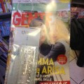 rivista-gente-febbraio