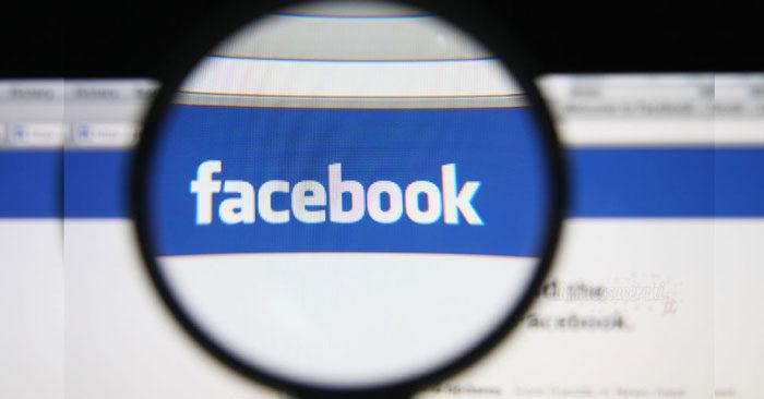 Truffe su Facebook: ecco come riconoscerle