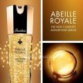 Campione omaggio Guerlain Abeille Royale