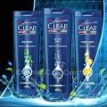 Diventa tester shampoo Clear con Trnd