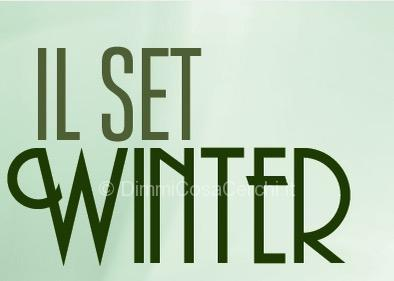 In edicola con Starbene il set Winter
