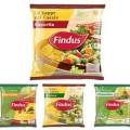 Zuppe Findus stampa i buoni sconto