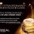 Campione-omaggio-crema-viso-Olio-Straodrinario