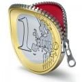 Risparmiare un euro al giorno