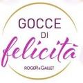 Roger&Gallet stampa il coupon e ritira il tuo omaggio