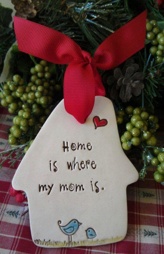 Festa della mamma, idee regalo fai da te