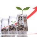 Come imparare a risparmiare