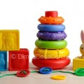 Come risparmiare sui giochi per bambini