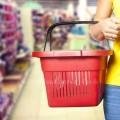 I trucchi dei supermercati per vendere
