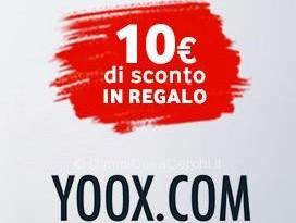 Premio Vodafone You di Aprile