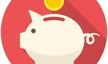 Risparmiare sul conto corrente