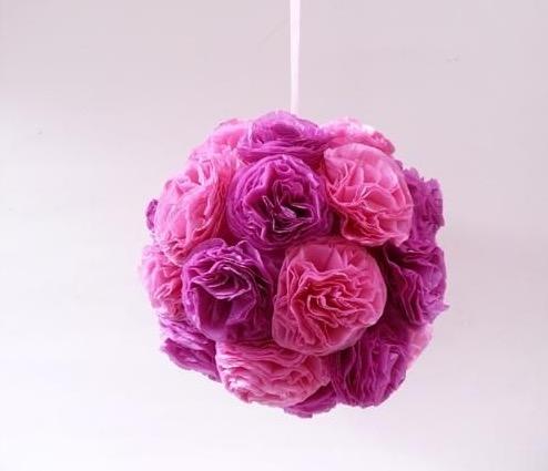 Festa della mamma mazzo di fiori decorativo