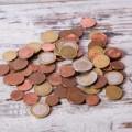 Truffa delle monetine al supermercato