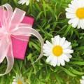 Festa della mamma 5 idee dal riciclo creativo