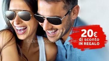 Premio Vodafone You di Maggio