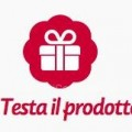 Test & Tell con PourFemme.it Candidati come tester