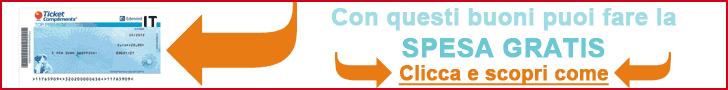 Banner sondaggi