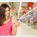 Chi produce i prodotti a marchio del supermercato