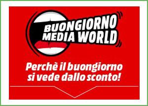 Buongiorno Mediaworld