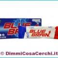 Blue Brain Named richiedi il campione omaggio