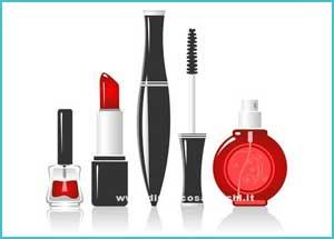 Come ricevere campioni omaggio di make up