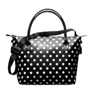 city-bag-pois
