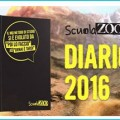 diario scuolazoo 2016
