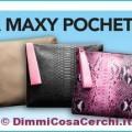 Rivista Grazia con Maxi pochette allegata