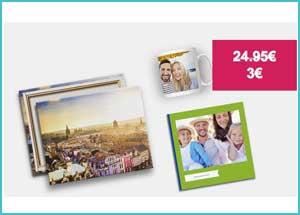 promo photobox