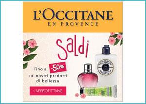 saldi occitane