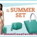 summer set allegato tustyle