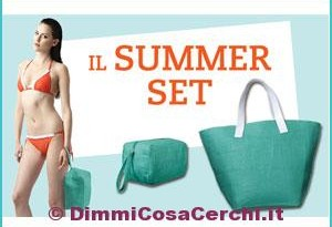 summer set allegato tustyle