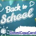 Buono sconto Pittarello Back to School