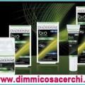 Prova gratis Diadermine Bio Expertise con Toluna