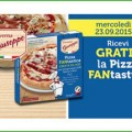 coupon lidl pizza fantastica