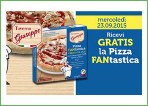coupon lidl pizza fantastica