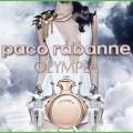 Olympéa by Paco Rabanne
